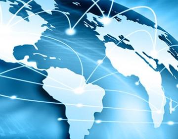 internacionalización2